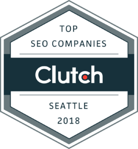 Top SEO Companies Seattle 2018 | Clutch Review | Seattle Digital Agency