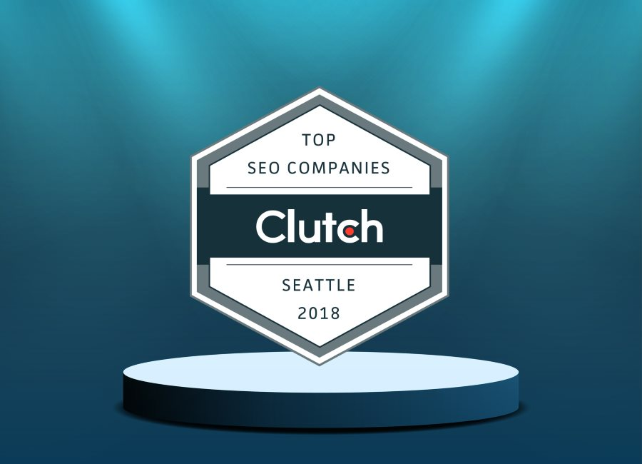Top SEO Companies Seattle 2018