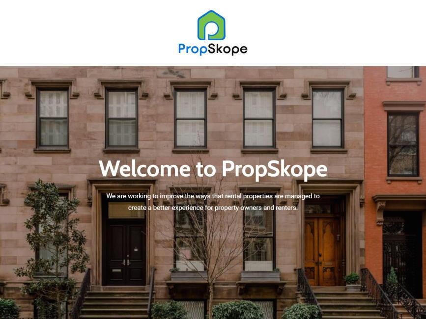 PropSkope